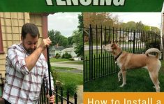 Temporary Fencing Options For Dogs Beautiful How To Install A No Dig Fence Lowes Grand Empire Xl