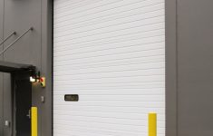 Thermacore Reviews Lovely Thermacore Insulated Doors