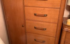 Thomasville Antique Furniture Value Beautiful Value Of 1930s Thomasville Bedroom Furniture
