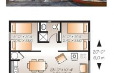 Tiny House Plans Under 100 Sq Ft Awesome 100 Adorbs Tiny Homes