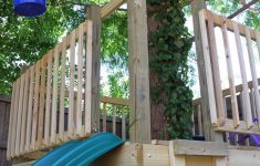 Tree House Swing Set Plans Lovely Build A Tree House