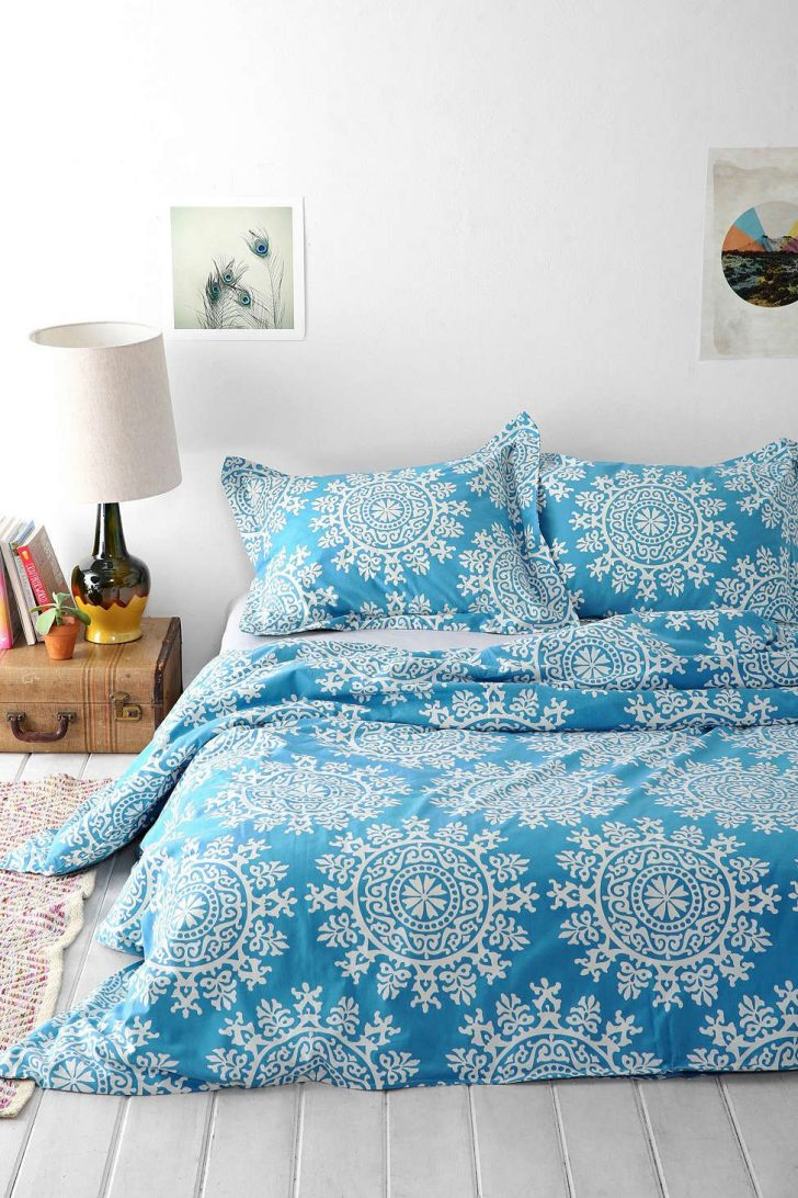 Turquoise Duvet Cover Twin Xl 2020