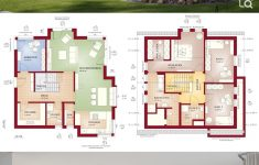 Two Floor Home Design Best Of Two Floor House Plans Modern Contemporary European Style