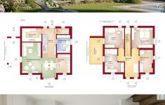 Two Floor Home Design Inspirational Two Floor House Plans Small Mansion With 4 Bedroom & Gallery