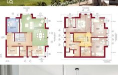Two Floor Home Design Lovely Two Floor House Plans Modern Contemporary European Style
