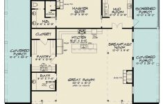 Two Story Barn House Plans Awesome 5 Must See Barn House Plans House Topics