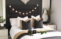 Ultra Modern Bedroom Designs Luxury Amaze Inspiration Grey Bedroom Ideas From The Super Glam To