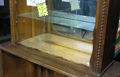 Used Antique Furniture For Sale Fresh Antique Furniture & Decor Sale In Portland