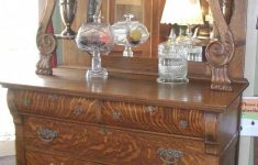 Used Antique Furniture For Sale Inspirational Entryway Furniture Antique Couch Prices
