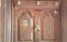 Used Antique Furniture Near Me Fresh Top Second Hand Antique Furniture Buyers In Pondicherry