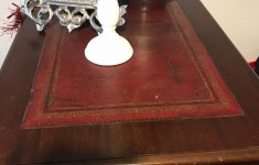 Used Antique Furniture Near Me Inspirational Antique Furniture 2 Units In Pl25 3dt St Austell For