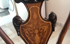 Used Antique Furniture Near Me Lovely Vintage Chairs