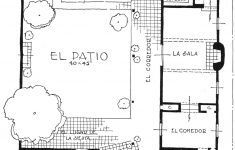 Usonian House Plans For Sale Luxury Willey House Stories Part 2 Influencing Vernacular