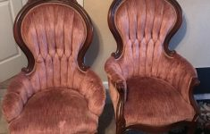 Value Of Antique Furniture Beautiful Value Of Possible Antique Chairs