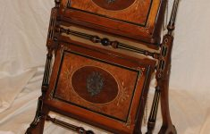 Victorian Antique Furniture For Sale Awesome Bargain John S Antiques