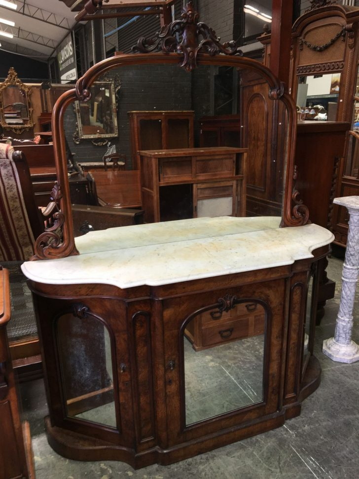 Victorian Antique Furniture for Sale 2020
