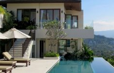 Villa Model House Picture Gallery Beautiful Koh Samui Vacation Rental With Private Pool – House Tour
