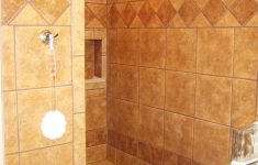 Walk In Shower Design Ideas Best Of Bathroom Best Walk In Doorless Showers Ideas With Interior