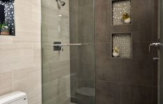 Walk In Shower Design Ideas Elegant Modern Bathroom Design Ideas With Walk In Shower