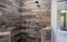 Walk In Shower Ideas Elegant 46 Fantastic Walk In Shower No Door For Bathroom Ideas 37