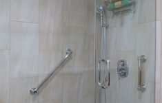 Walk In Shower Ideas With Seat Luxury 10 Inspirational Walk In Showers For Small Bathrooms Walk