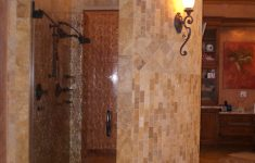 Walk In Showers Without Doors Luxury Bathroom Shower Designs Without Doors Bathroom Home