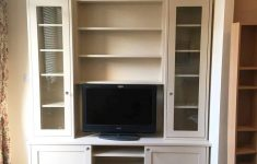 Wall Units For Living Room Ireland Best Of Cabinet Maker
