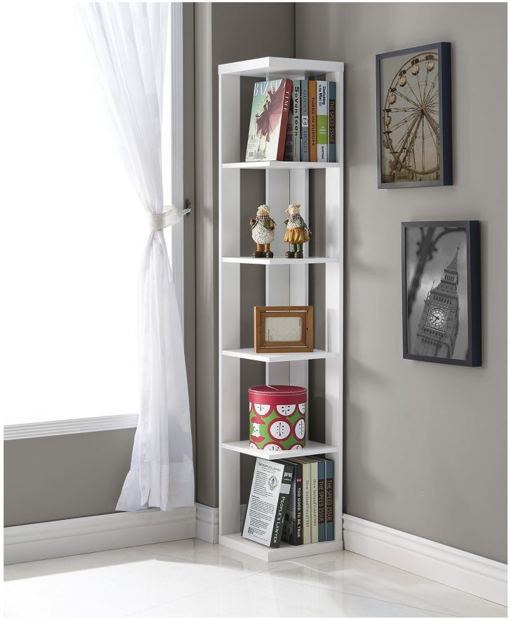 Wall Units for Living Room Ireland 2020