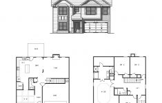 Wayne Homes House Plans New Rhg Invites You To Check Out The St Lawrence Floor Plan