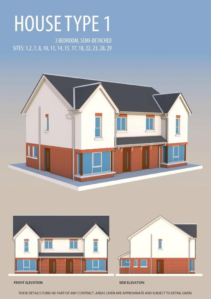 What Size House Can You Build for 150k 2020
