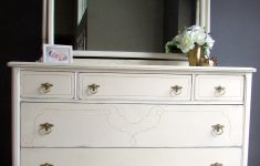 White Furniture Company Antique Best Of Rushville Furniture Pany Antique Dresser Painted In Annie