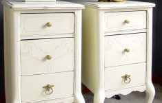 White Furniture Company Antique Unique Rushville Furniture Pany Antique Nightstands Painted In