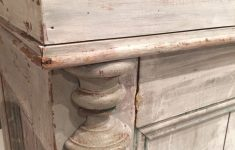 White Wash Antique Furniture Best Of White Washed Antique Perfection Highpointmarket Trends