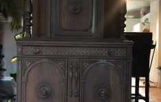 Who Will Buy Antique Furniture Elegant Antique Wooden Cabinet Antiques Antique Furniture On Carousell