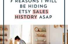 Who Will Buy Antique Furniture New Selling Antique Furniture Etsy Top Selling Etsy Websites