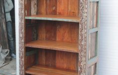 Wholesale Antique Furniture Reproductions Beautiful Handmade Wooden Reproduction Almirah