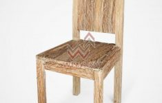 Wholesale Antique Furniture Reproductions Fresh Vico Wood Chair
