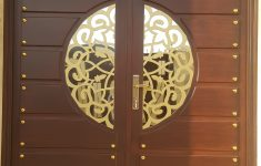 Wooden Main Gate Design For Home Beautiful Door باب حديد باب Ù…Ø¯Ø Ù""