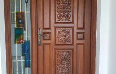 Wooden Main Gate Design For Home Beautiful Pin By Vadivel On Door