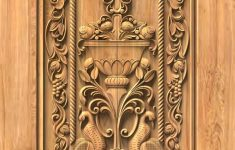 Wooden Main Gate Design For Home Fresh 100 Embossing Designs In 2020
