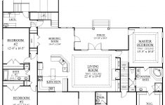 2 Car Garage House Plans Awesome Houseplans Biz