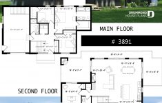 2 Floor House Design Inspirational House Plan Oslo No 3891 With Images