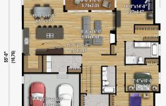 3d Printed House Plans Lovely 3d Printed House Floor Plan Luxury Solar Crafting 3d Printed