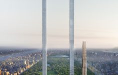 """432 Park Avenue Width Lovely The Big Bend And New York S """"high Rise = High Prize"""" Madness"""