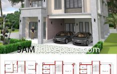 6 Bedroom Home Designs New House Plans 10x14 With 6 Bedrooms