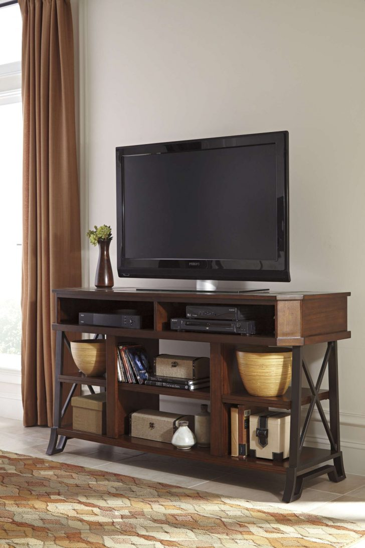 70 Inch Electric Fireplace Tv Stand Costco 2021