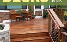 Above Ground Pool Deck Design Software Free Awesome Ultimate Guide Decks 4th Edition Plan Design Build