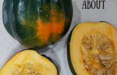 Acorn Squash Growing Stages Fresh How To Use Acorn Squash In Or Out Of Season Real The