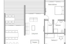 Affordable Floor Plans To Build Awesome Prefab Home Plans Modular House Cormier Mini Floor Plan Ikea
