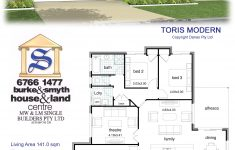Affordable Home Plans To Build Awesome Single Builders I Toris Modern House Plan